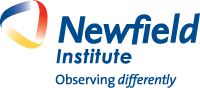 Newfield Institute